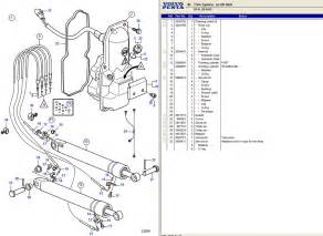boat trim tabs wiring diagram wiring diagram website