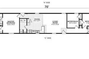 Single Wide Mobile Home Floor Plans manufactured home floor plans redman mobile home floor plans friv 5