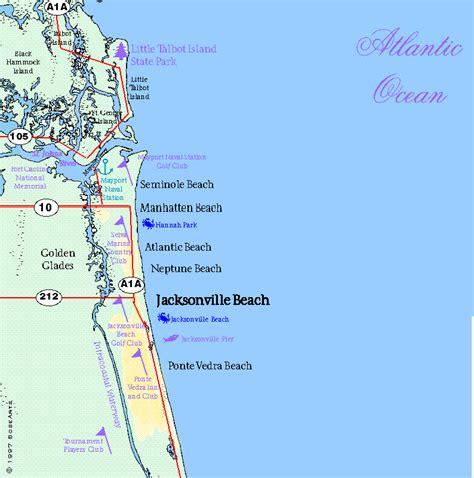 florida interactive map interactive map of the florida s coast