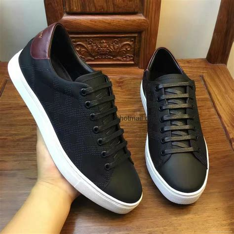 sneaker on sale cheap burberry shoes for burberry sneakers for