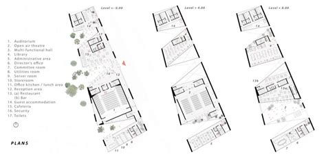 bic floor plan b i c open house competition entry a 233 trang 232 re archdaily