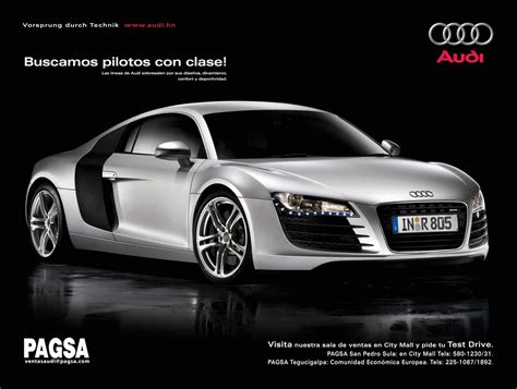 audi r8 ads audi r8 ads of the