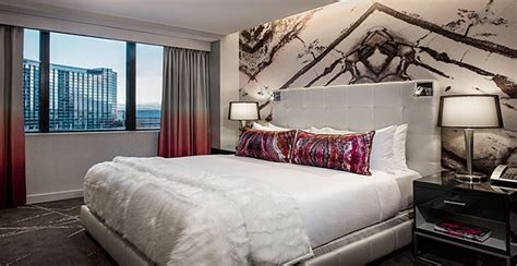 city room cosmopolitan cosmopolitan adds new city studio and executive suite rooms vegastripping