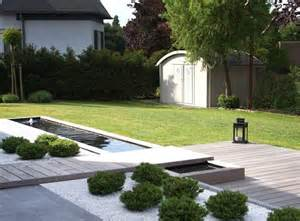 jardins modernes id 233 es d am 233 nagement par marion arnoud