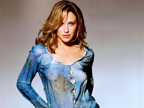 claire forlani film claire forlani a eastwood c forlani pinterest