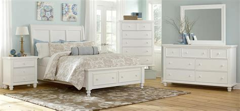 bedroom furniture orlando bedroom furniture ta st petersburg orlando ormond