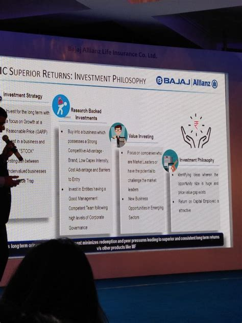 bajaj insurance bajaj allianz insurance the key to fulfill your