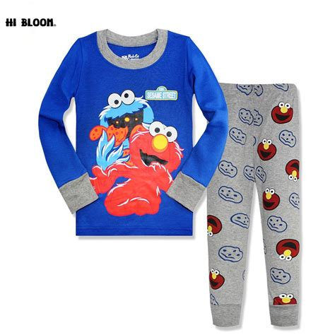 Supplier Fashion Realpict Elmo Dres By Rasya popular elmo clothes buy cheap elmo clothes lots from china elmo clothes suppliers on aliexpress