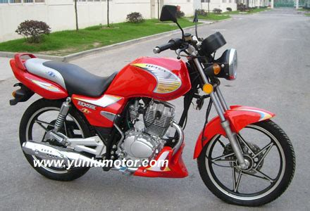 Suzuki Motorrad Laden by Alle Produkte Zur Verf 252 Gung Gestellt Vonwuxi Yunlu