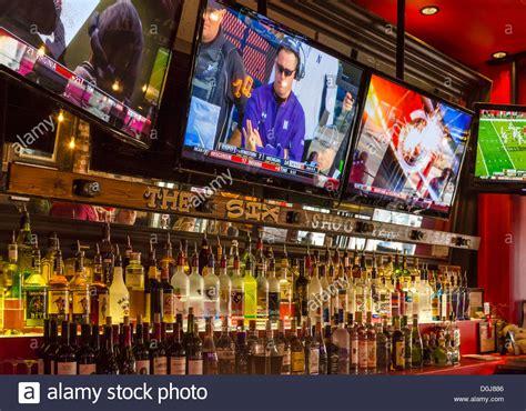 tvs   sports bar  downtown west palm beach florida