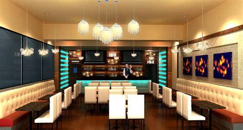 how to design your restaurant cozy rustic cajun seafood restaurant design projects