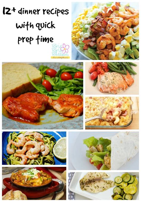 best dinner recipes of all time dinner recipes of all time top 25 all time best family