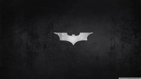 wallpaper batman keren batman vs superman lambang batman 3d images