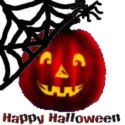 imagenes de halloween animadas gratis banco de imagenes y fotos gratis gifs animados de