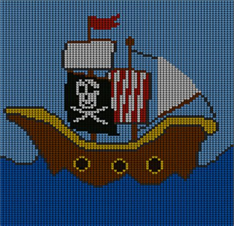 pattern for a pirate ship ravelry pirate ship jumper knitting pattern pattern by