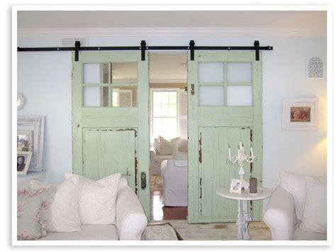 cool bedroom doors 555 best images about barn doors sliding track doors
