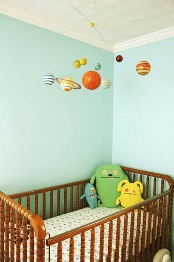 Solar System Crib Bedding Solar System Nursery Baby Room Page 4 Pics About Space