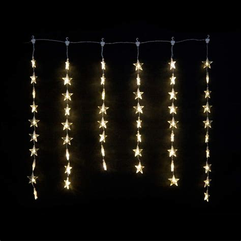 buy cheap star light curtain compare lighting prices for