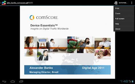 officesuite pro 6 pdf hd officesuite pro 6 pdf hd android app review
