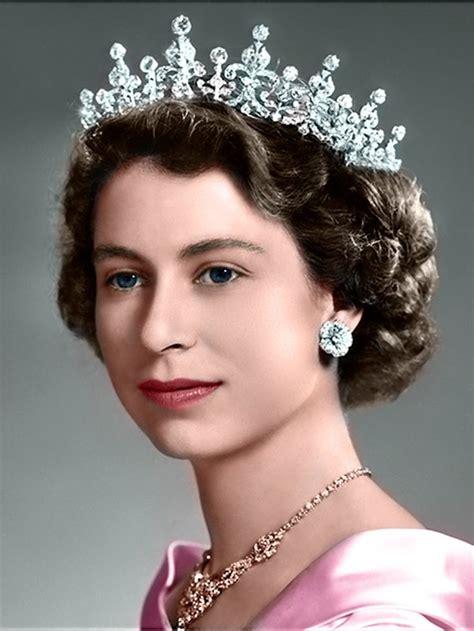 elizabeth ii 2048 best elizabeth princess to queen images on