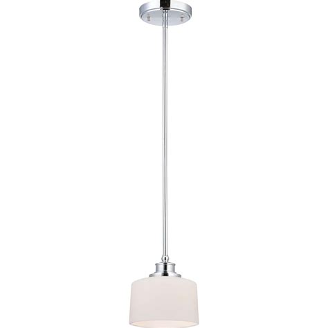 Kitchen Mini Pendant Lighting Decorations Trent Design Wabanaki 1 Light Mini Pendant Reviews Wayfair For 1 Light