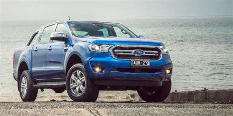 ford ranger: review, specification, price | caradvice