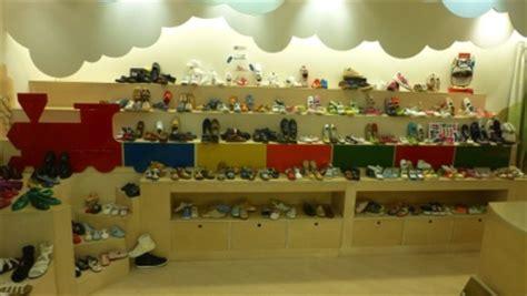 imagenes zapaterias infantiles outlet calzado infantil archivos carril 233 zapater 237 a