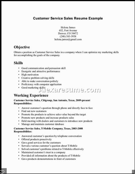communication skills on resume exles 2016 free resume templates