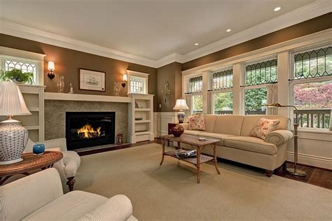 sconces for living room traditional living room with fireplace wall sconce