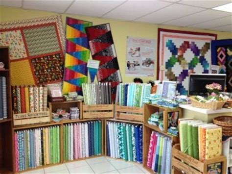 Calico Station Quilt Shop by 17 Best Images About Favorite Sewing Shops On