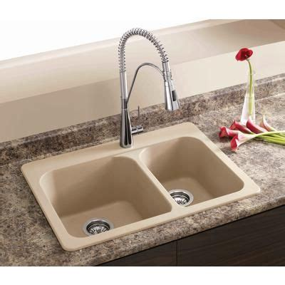 silgranit sinks pros and cons how to clean a blanco composite granite sink zef jam