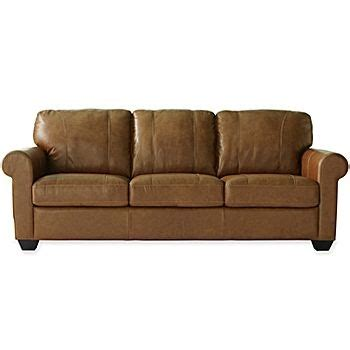 jcpenney leather sofas pin by amy june on den pinterest