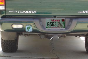 boat bumpers bass pro passion on our bumpers bassmaster