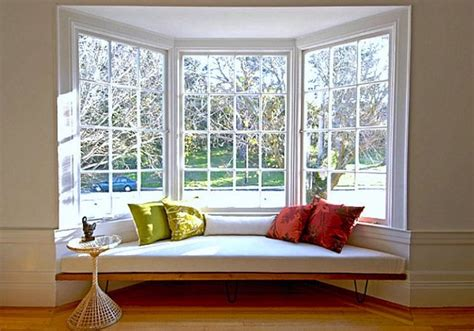 window chair bay and bow windows bob vila radio bob vila