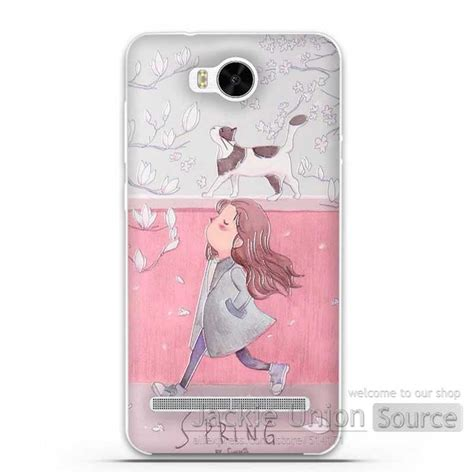 Soft Silikon Huawei Y5 Ll Y5 Ii Y5 3 3d skin painted soft tpu phone for huawei y5 ii y5 2 silicon cases cover shell for huawei
