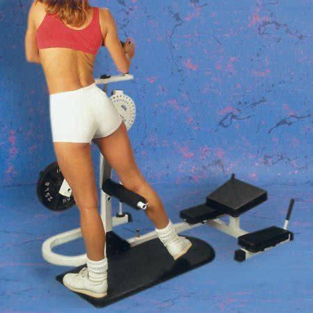 Magic Buttock Buttock Best Seller thigh shaper best seller home gyms