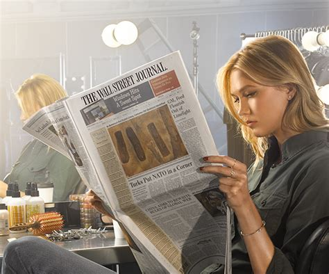 wall street journal review section wall street journal review is wsj com worth it