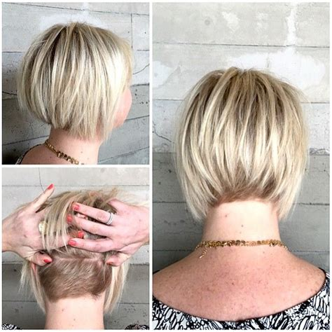 haircut choppy with points photos and directions 239 best images about hair on pinterest