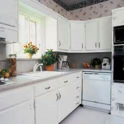 How To Reface Old Kitchen Cabinets by Reface Or Replace Cabinets Kitchen Cabinets Kitchen