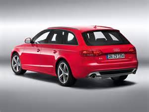 2011 Audi A4 2011 Audi A4 Price Photos Reviews Features