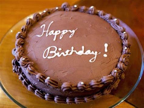 hukum membuat kue ulang tahun resep cara membuat kue ulang tahun anak sederhana tanpa