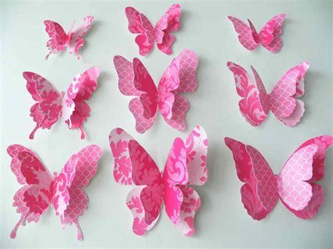 paper craft butterflies kindergarten and caterpillar u activities preschool books