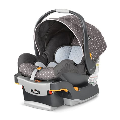 non toxic car seats 2017 infant convertible car seats