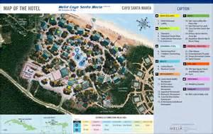 Air Lounge Sofa Bed Book Online Meli 225 Cayo Santa Mar 237 A All Inclusive Amp Spa