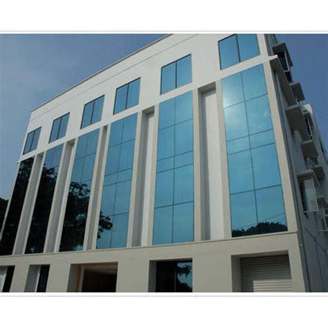 Glass Elevation Service, Building Elevation Services