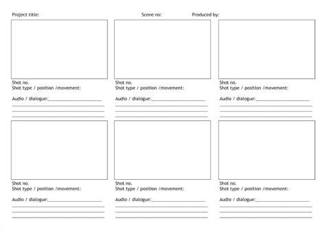 magazine storyboard template gordano as media studies june 2013