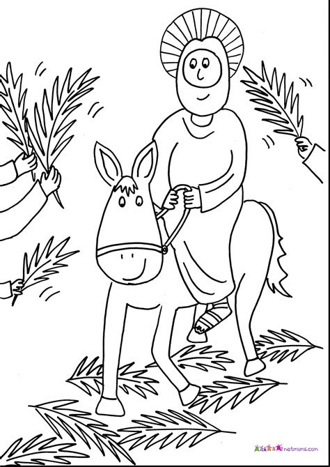 easter coloring pages religious easter coloring pages religious printable printable