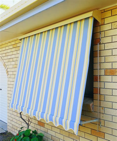 awning blind auto guide awnings wagga blind and awning centre