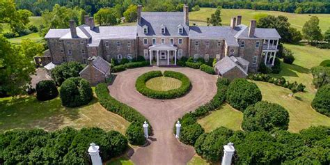 most expensive house in the world most expensive home in every state business insider