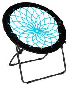 what is a bunjo bungee chair where to buy it